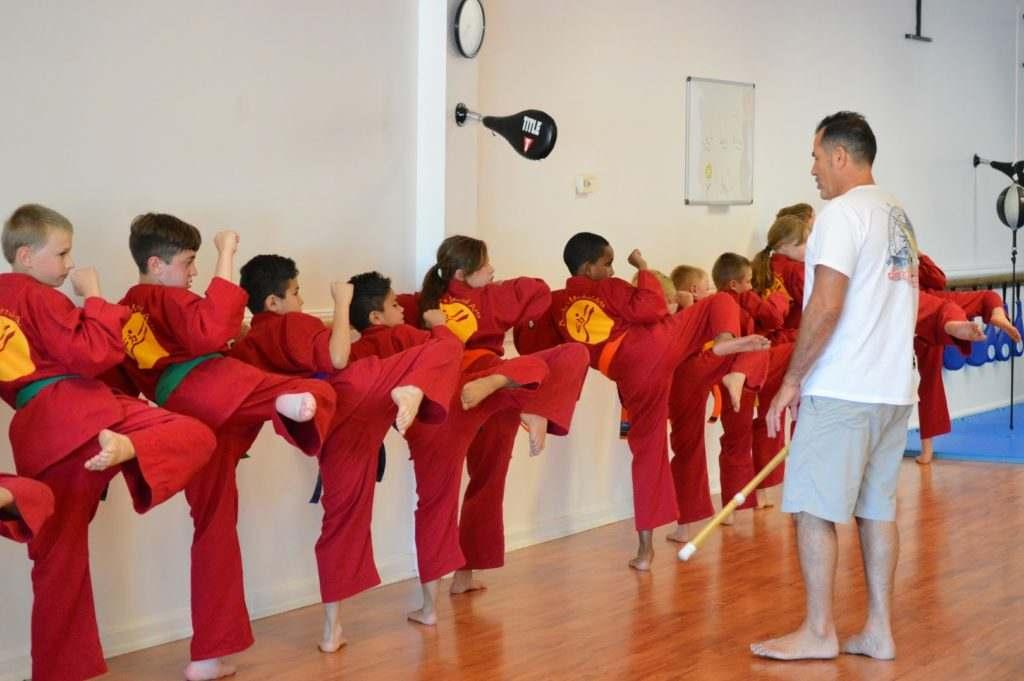 DSC 0746 1024x681, Basche's Martial Arts Wayne IN