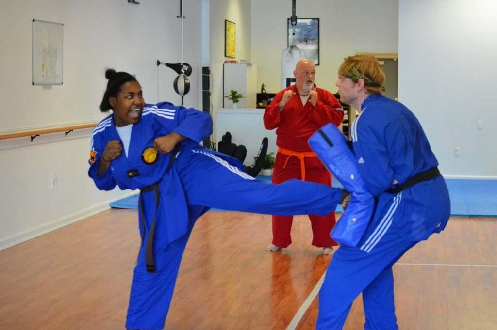 Program Picture 1024x681, Basche's Martial Arts Wayne IN